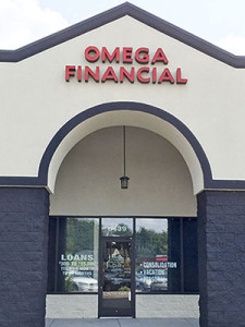 Cash advance in corona ca photo 9